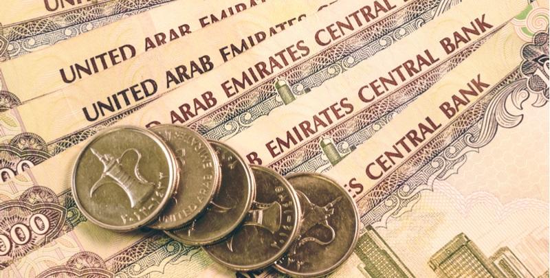 Send money to India from Dubai: NRI Remittance 2020