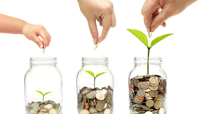 SIP investment in India for NRIs 2020