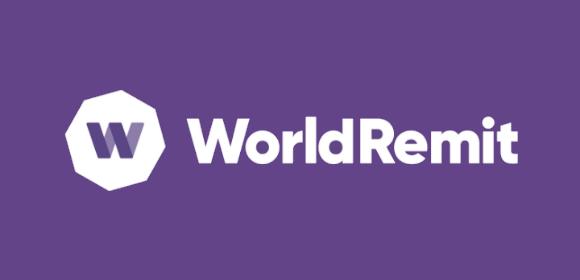 WorldRemit: Top 5 mediums for sending money abroad online 2020