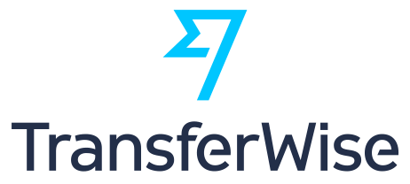 Transferwise: Top 5 mediums for sending money abroad online 2020