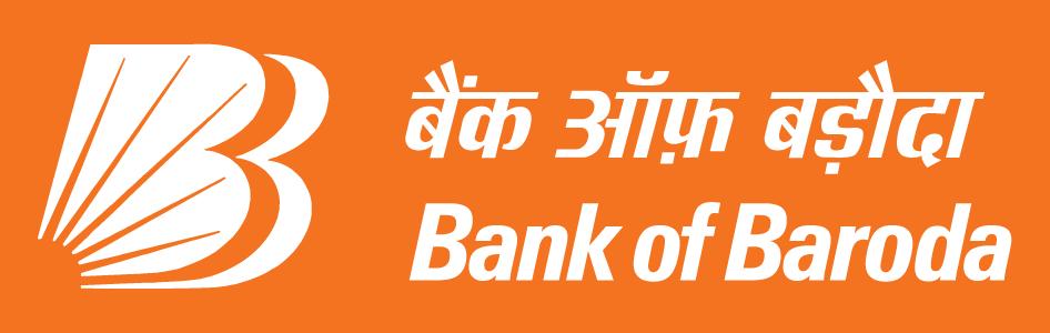 Bank of Baroda NRI Account