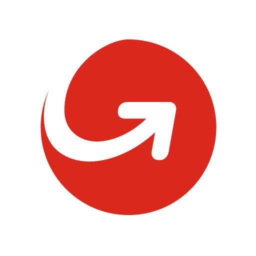 MoneyGram: Top 5 mediums for sending money abroad online 2020
