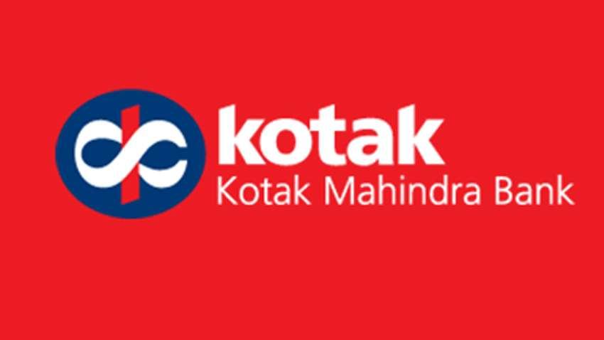 Personal Loan for NRI: Kotak Mahindra Bank
