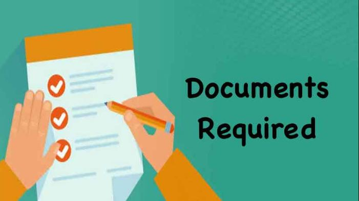 Documents required to attest the Power of Attorney by the Indian Consulate