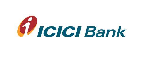 Personal Loan for NRI: ICICI Bank