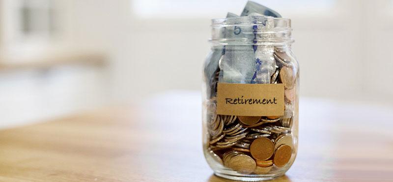 NPS for NRI 2020: Indian National Pension Scheme