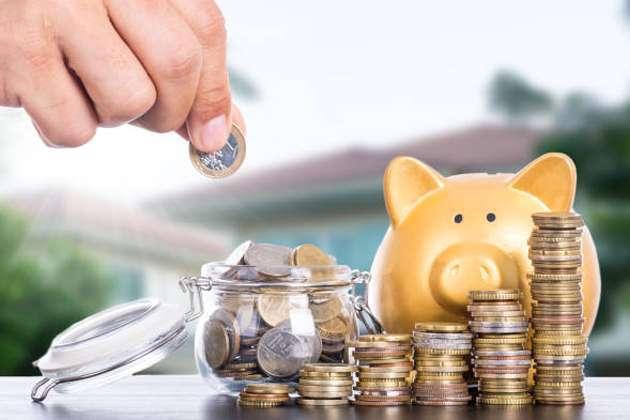 NRE Recurring Deposit: NRI Investment in India 2020