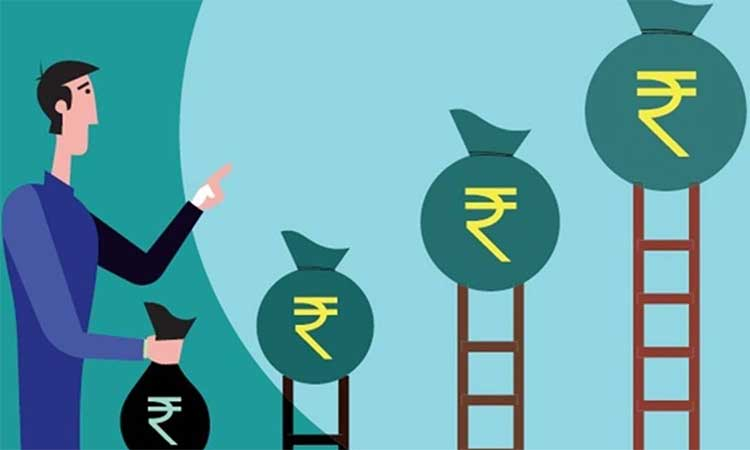 Investment Options in India: NRI Investment in 2020-21