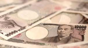 JPY to INR: Convert Japanese Yen to Indian Rupee