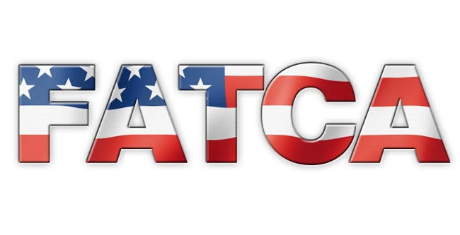 FATCA and NRI Investment in India: Effects of US Tax Reporting