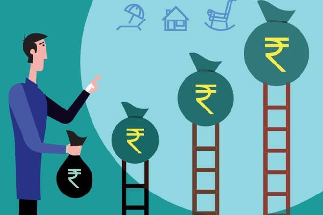 Best Investment Options in India: Annual Highlights 2020 (Top 5 Picks)