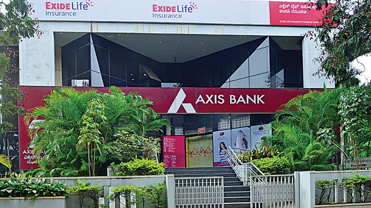 Axis Bank NRE FD Rates: Latest NRI FD Interest Rates 2021