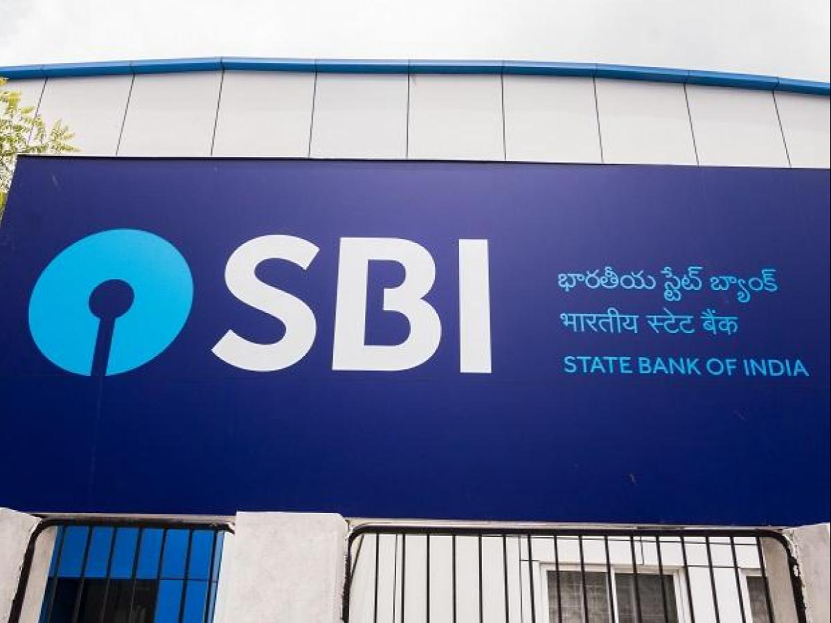 SBI NRI FD Rates: Get your Deposits sorted at SBI in 2021