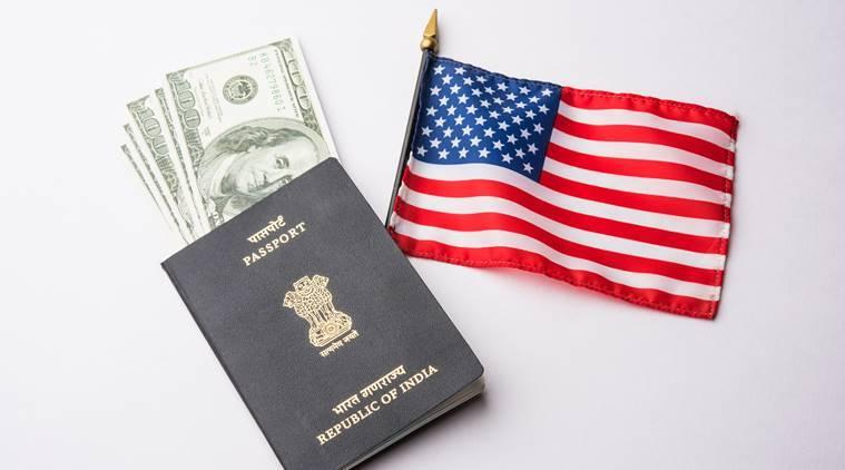 H1B Visa: Eligibility Criteria, Validity & Fee