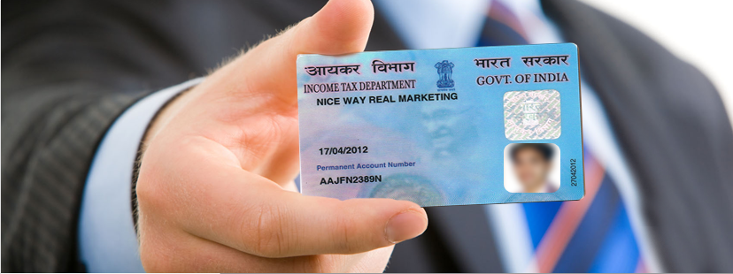What are the uses of a PAN Card for NRIs?