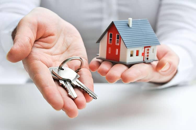 Bank of Baroda NRI Home Loan 2020-21: Interest & Benefits