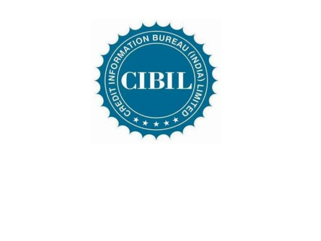 CIBIL Full Form: Credit Information Bureau India Limited
