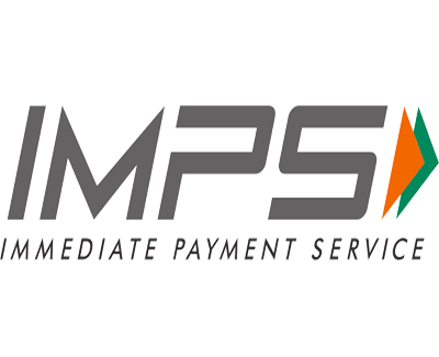 IMPS Full Form: Immediate Payment Service
