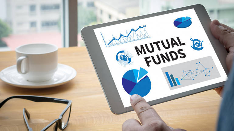 Mutual Funds for NRIs in Australia to Invest in India