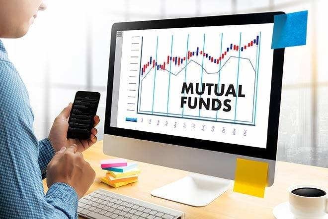 Mutual Funds for NRIs in Germany to invest in India