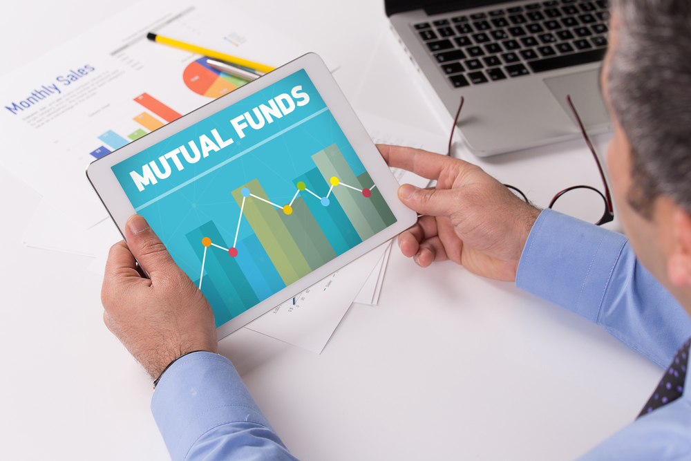 Mutual Funds for NRIs in Singapore to invest in India