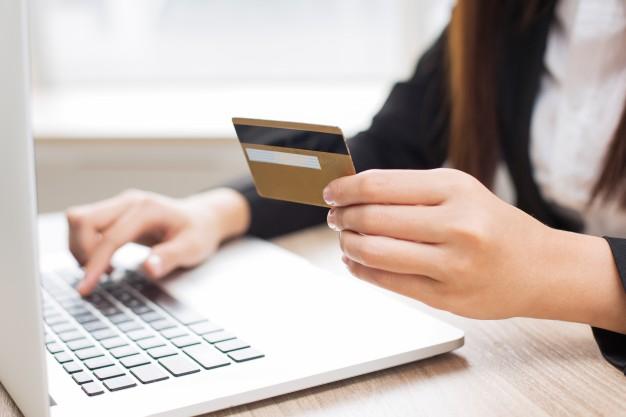 HDFC NRE Savings Account: Features & Benefits