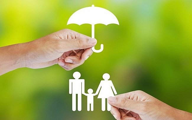 Why NRIs need life insurance policy in India?