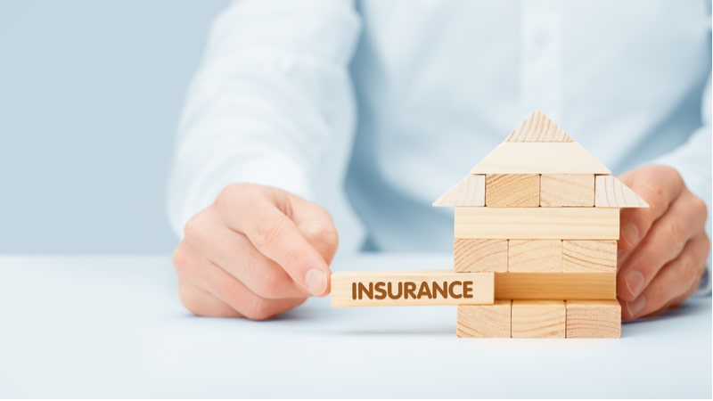 Term Insurance for NRIs in India: Features & Benefits