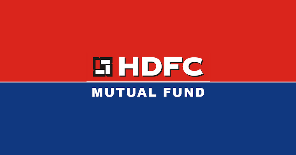 HDFC Mutual Funds for NRIs to Invest in India