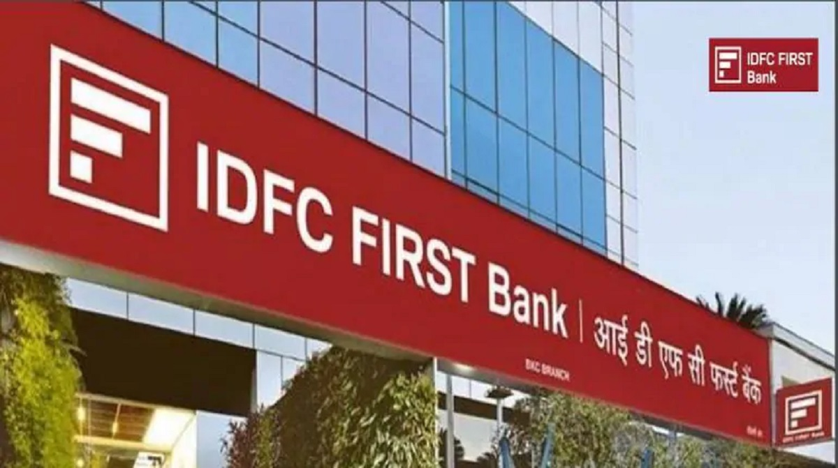 IDFC NRI Fixed Deposit Rates for July 2021