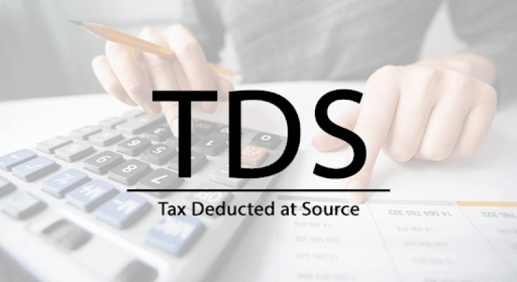 New TDS/ TCS rules for NRIs: Effective from 01 July 2021