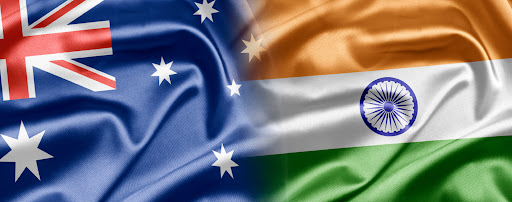 AUD to INR: Convert Australian Dollar to Indian Rupees