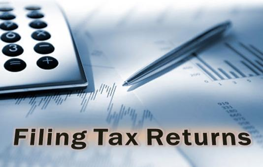 Do NRIs need to disclose foreign account details in tax returns?