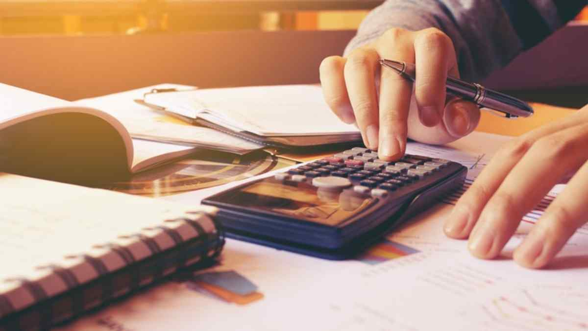 Pravasi Pension Scheme for NRIs & Residents