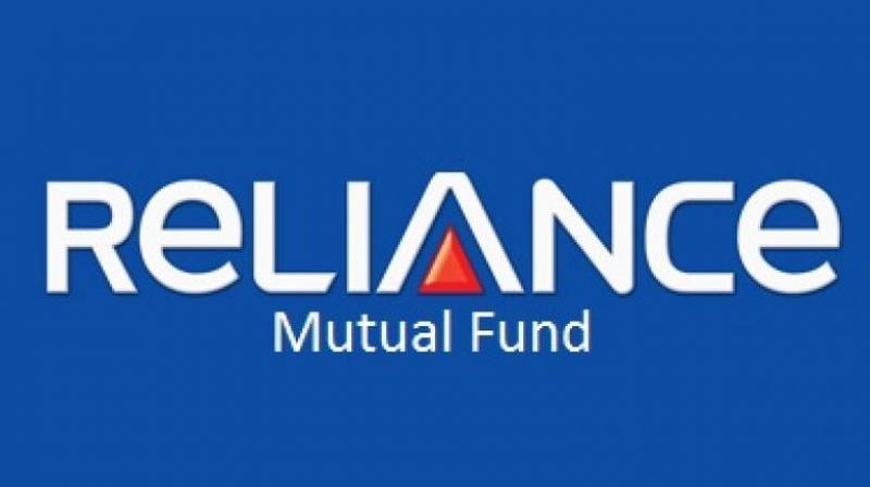 Reliance NRI Equity Fund